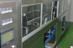 Linhai Maikelong Optical Glass Co., Ltd.
