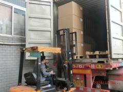 Shanghai Shallow Moon Printing & Packing Co., Ltd.