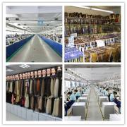 Shenzhen Bst Leather Co., Ltd.