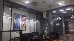 Zhongshan Itady Lighting Manufactory Co., Ltd.