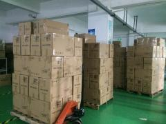 Shenzhen Jiachebao Technology Co., Ltd.