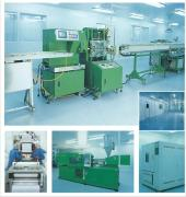 Jiaxing U-Life Medical Device Technology Co., Ltd.