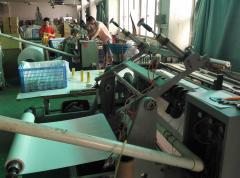 Dongguan Minjie Paper Product Co., Ltd.