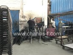 Foshan Channs Furniture Co., Limited