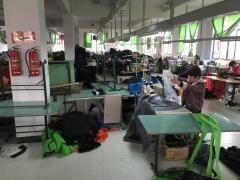 Ningbo Easyget Co., Ltd.