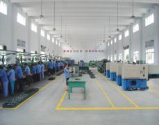 Guangzhou Proud Trading Co., Ltd.