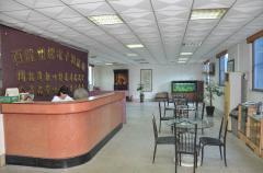 Dongguan Perfect Electronic Co., Ltd.