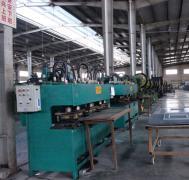 Zhejiang Genregal Doors Co., Ltd.