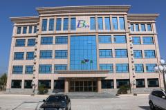 Shandong Better Environmental Protection Technology Co., Ltd.