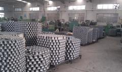 Michael (Tianjin) International Trade Co., Ltd.