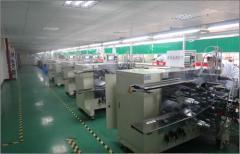 Shenzhen Wanhong Technology Co., Ltd.