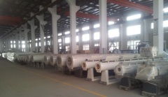 Zhangjiagang Borman Industry Co., Ltd.