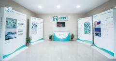 Utility Electrical Co., Ltd.