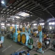 Hangzhou Xingfa Technology Co., Ltd.