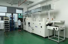 Shenzhen Yuanxin Electric Technologies Co., Ltd.