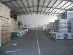 BCD Technology Co., Ltd.