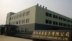 Zhejiang Pinzhi Furniture Co., Ltd.