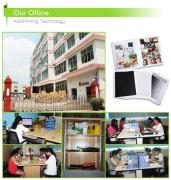 Shenzhen Asia Printing Technology Co., Ltd.