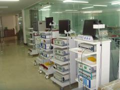 Hangzhou EndoTop Medi-Tech Co., Ltd.