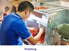 Wenzhou Grand International Trade Co., Ltd.