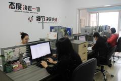 Qingdao Guangxili Industrial Products Co., Ltd.