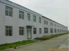 Qingdao E&H Trailer Manufacturing Co., Ltd.