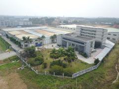 Foshan Wonderful Composite Material Co., Ltd.