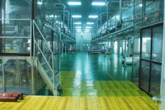 Guangdong Tamay New Materials Co., Ltd.