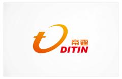 Foshan Jinqizhan Nonferrous Metal Co., Ltd.