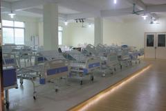 Worldcare Medical Technology Co., Ltd.