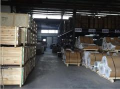 Jiangyin Danuo Adhesive Products Co., Ltd.
