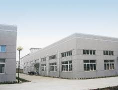Yuyao Sturdy Auto Parts Co., Ltd.