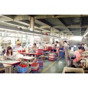 Zhengzhou Tiaoker Network Science and Technology Co., Ltd.