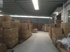 Cast Sound & Light Stage Equipment Co., Ltd.