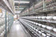 Zhejiang Sadle Industry Corp., Ltd.