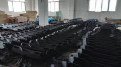 Shenzhen Lantsun Electronic Technology Co., Ltd.
