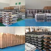 Qingdao Funglan Environmental Protection & Technology Co., Ltd.
