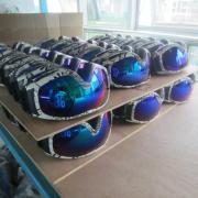 Xiamen MG Sports Products Co., Ltd.
