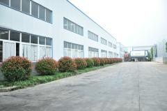 ChuZhou Surmount Compound Materials Co., Ltd.