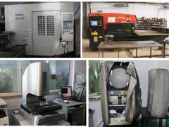 Shenyang Longshou Electronic Instrument Co., Ltd.
