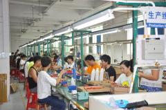 Shenzhen Lanhaiyang Electronics Co., Ltd.