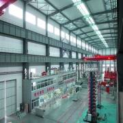 Ningbo Ville Electric Co., Ltd.
