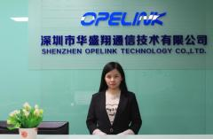 Shenzhen Opelink Technology Co., Ltd.