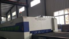 Qingdao Ftawang Trading Co., Ltd.