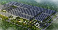 Chengdu Sunshine Aluminum Products Co., Ltd.