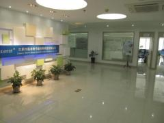 Jiangyin Kaxite Energy-Saving Materials Technology Co., Ltd.