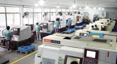 Shanghai Bixuan Electrical Machinery Equipment Co., Ltd.