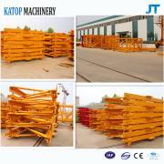 Shandong Katop Machinery Co., Ltd.
