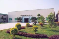 Shantou Donghe Machinery Co., Ltd.