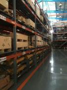 Jinan Landmark Import and Export Trade Co., Ltd.